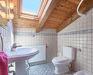 Bild 19 Innenansicht - Ferienhaus Olimfos, Pican