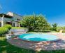 Bild 11 Innenansicht - Ferienhaus Olimfos, Pican