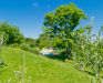 Bild 25 Aussenansicht - Ferienhaus Olimfos, Pican