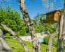 Bild 30 Aussenansicht - Ferienhaus Olimfos, Pican