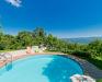 Bild 20 Aussenansicht - Ferienhaus Olimfos, Pican