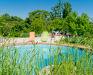 Bild 24 Aussenansicht - Ferienhaus Olimfos, Pican