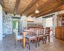 Bild 6 Innenansicht - Ferienhaus Olimfos, Pican