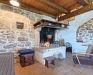 Bild 9 Innenansicht - Ferienhaus Olimfos, Pican