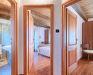 Bild 14 Innenansicht - Ferienhaus Olimfos, Pican