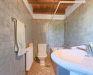 Bild 13 Innenansicht - Ferienhaus Olimfos, Pican