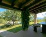 Bild 29 Aussenansicht - Ferienhaus Olimfos, Pican