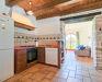 Bild 7 Innenansicht - Ferienhaus Olimfos, Pican