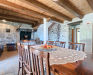 Bild 8 Innenansicht - Ferienhaus Olimfos, Pican