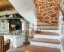 Bild 10 Innenansicht - Ferienhaus Olimfos, Pican