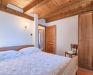 Bild 15 Innenansicht - Ferienhaus Olimfos, Pican