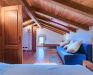 Bild 17 Innenansicht - Ferienhaus Olimfos, Pican