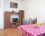 Foto 2 interieur - Appartement Tončić, Pićan