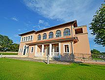 Tinjan - Ferienhaus Škola Jakovići