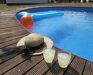 Foto 29 exterieur - Vakantiehuis Resort Jelovci, Tinjan