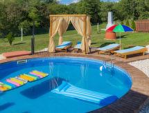 Resort Jelovci