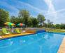 Foto 30 exterieur - Vakantiehuis Resort Jelovci, Tinjan