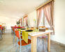 Foto 37 exterieur - Vakantiehuis Resort Jelovci, Tinjan