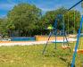 Foto 34 exterieur - Vakantiehuis Resort Jelovci, Tinjan
