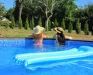 Foto 27 exterieur - Vakantiehuis Resort Jelovci, Tinjan