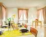 Foto 38 exterieur - Vakantiehuis Resort Jelovci, Tinjan