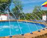Foto 49 exterieur - Vakantiehuis Resort Jelovci, Tinjan