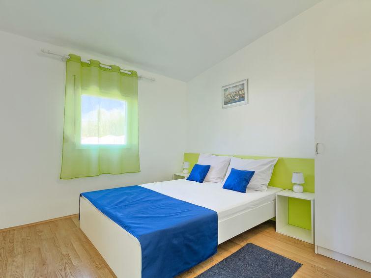 Resort Jelovci - 4