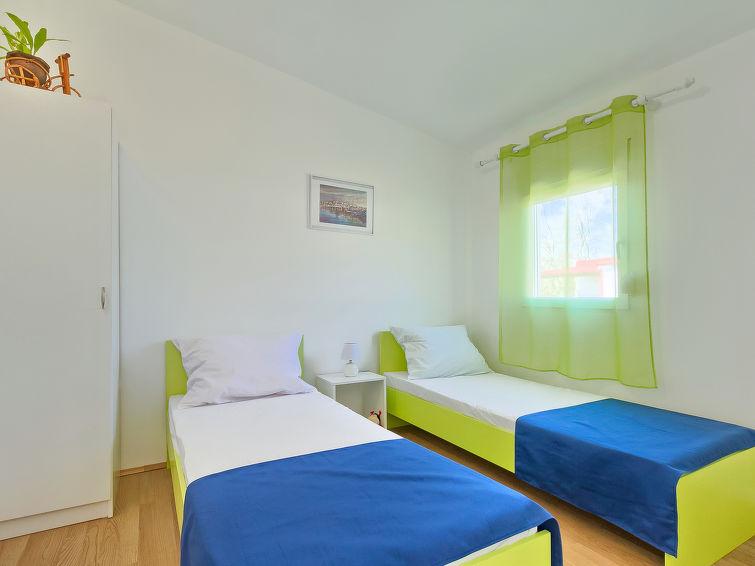 Resort Jelovci - 8