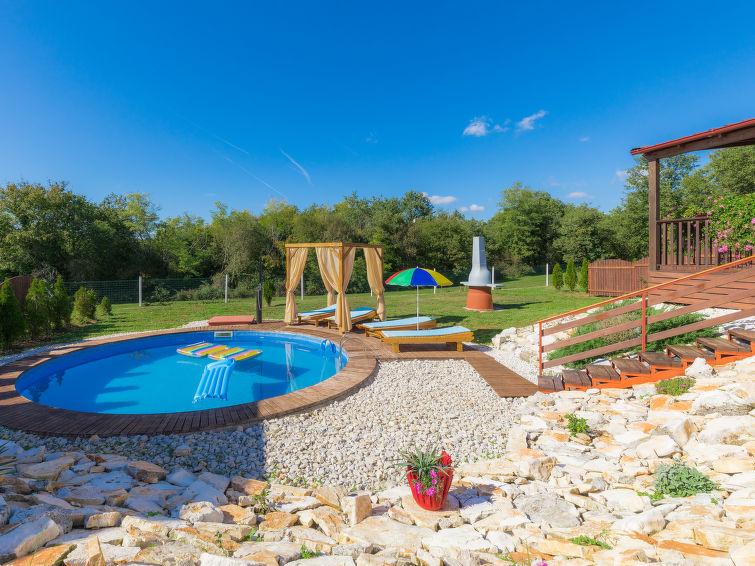 Resort Jelovci - 20