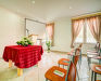 Foto 43 exterieur - Vakantiehuis Resort Jelovci, Tinjan