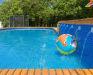 Foto 32 exterieur - Vakantiehuis Resort Jelovci, Tinjan