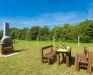 Foto 19 exterieur - Vakantiehuis Resort Jelovci, Tinjan
