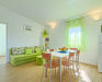 Foto 13 interieur - Vakantiehuis Resort Jelovci, Tinjan