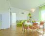 Foto 14 interieur - Vakantiehuis Resort Jelovci, Tinjan