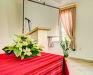 Foto 11 interieur - Vakantiehuis Resort Jelovci, Tinjan