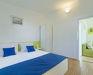 Foto 21 interieur - Vakantiehuis Resort Jelovci, Tinjan