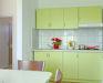 Foto 20 interieur - Vakantiehuis Resort Jelovci, Tinjan