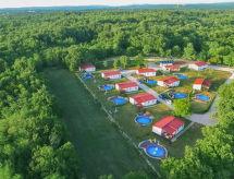 Team Building Resort Jelovci