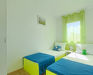 Foto 25 interieur - Vakantiehuis Resort Jelovci, Tinjan