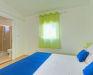 Foto 22 interieur - Vakantiehuis Resort Jelovci, Tinjan