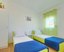 Foto 24 interieur - Vakantiehuis Resort Jelovci, Tinjan