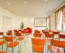 Foto 8 interieur - Vakantiehuis Resort Jelovci, Tinjan