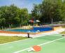 Foto 44 exterieur - Vakantiehuis Resort Jelovci, Tinjan