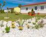 Foto 45 exterieur - Vakantiehuis Resort Jelovci, Tinjan
