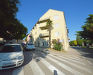 Foto 13 exterieur - Appartement Riva Damiani, Poreč