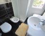 Foto 8 interieur - Appartement Riva Damiani, Poreč