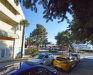 Foto 14 exterieur - Appartement Riva Damiani, Poreč