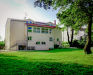 Foto 7 exterieur - Appartement Fineda Grande, Poreč