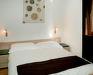 Foto 4 interieur - Appartement Fineda Grande, Poreč