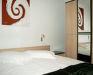 Foto 3 interieur - Appartement Fineda Grande, Poreč